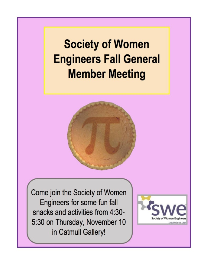 flyer-for-general-member-meeting